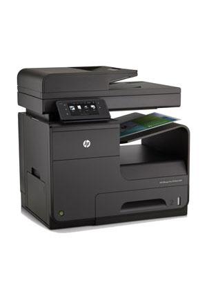 Impresora-multifuncion-HP-Officejet-Pro-x476dw-MFP