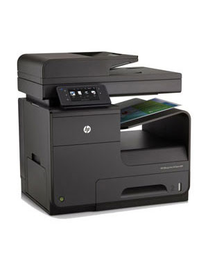 Oferta Impresora-multifuncion-HP-Officejet-Pro-x476dw-MFP