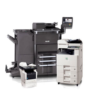 Oferta Impresora-multifuncion-HP-Officejet-Pro-x476dw-MFP