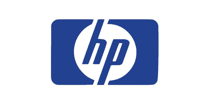 Impresoras HP Tecnycopia Sevilla