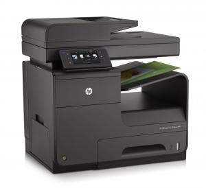 impresora multifunción HP tinta Officejet Pro 576 Sevilla