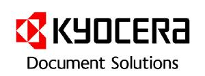 Impresora Kyocera Sevilla Tecnycopia