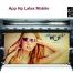 App HP Latex Mobile